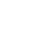 Unisco WordPress Theme