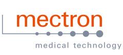 mectron logo
