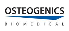 osteogenics logo